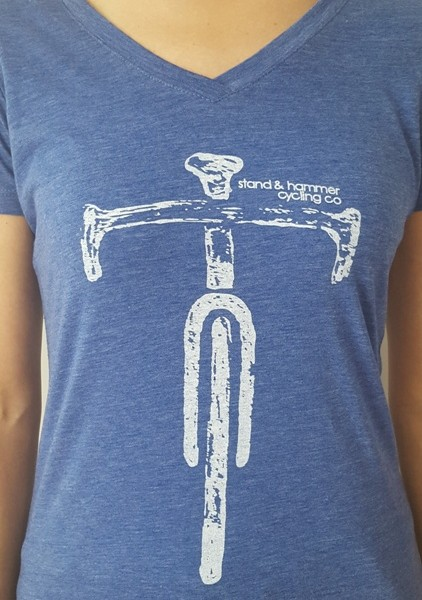 Womens_Front