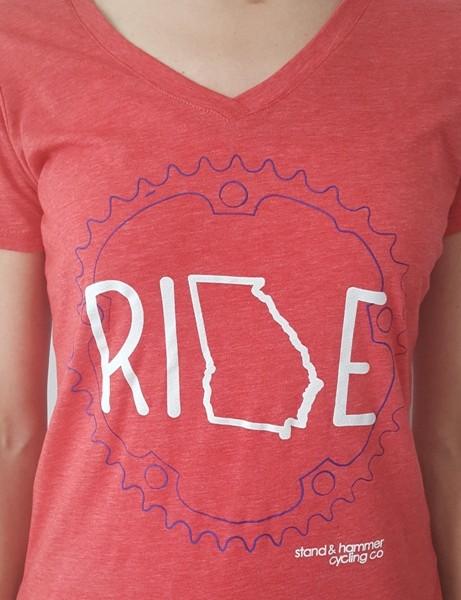 Womens_Ride